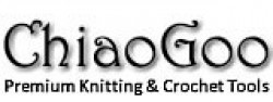 ChiaoGoo - Premium Knitting & Chrochet Tools